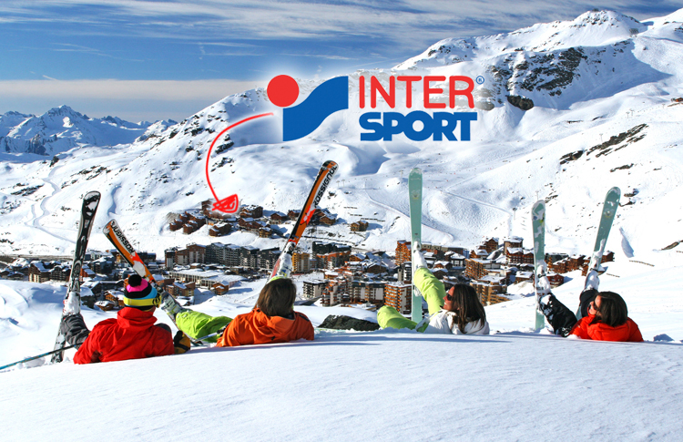 ski-a-val-thorens-france